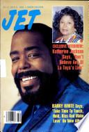 21 Paź 1991