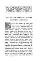 Strona 37