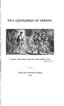 Strona 93