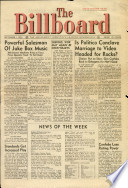 1 Wrz 1956