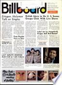 2 Sie 1969
