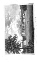 Strona 82