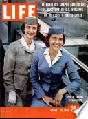 25 Sie 1958