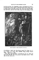 Strona 53