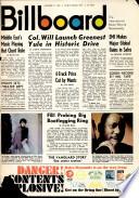 19 Lis 1966