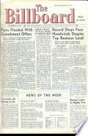8 Gru 1956