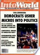 23 Lip 1984