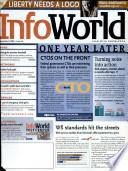 9 Wrz 2002