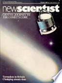 27 Cze 1985