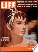 20 Sie 1956