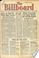 27 Paź 1956