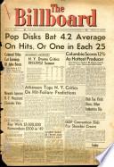 12 Lip 1952