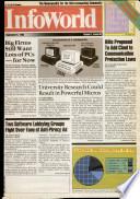 9 Wrz 1985