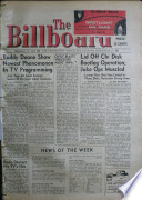 17 Lut 1958