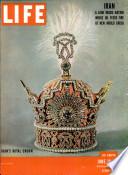 18 Cze 1951