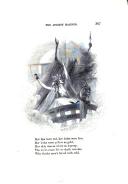 Strona 367