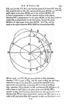 Strona 279