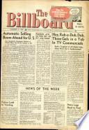 15 Gru 1956