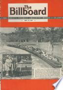 17 Maj 1947