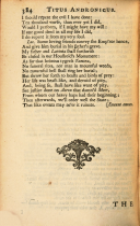 Strona 384