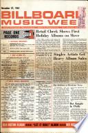 27 Lis 1961