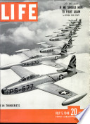 5 Lip 1948