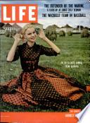 13 Sie 1956