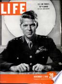 1 Lis 1948