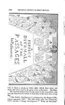 Strona 286