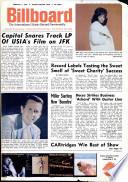 5 Lut 1966