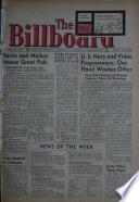 13 Paź 1956