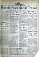 13 Paź 1945
