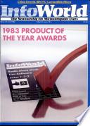 9-16 Sty, 1984