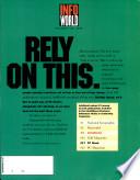 18 Lis 1996