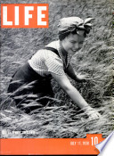 11 Lip 1938