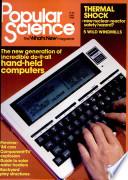 Cze 1983