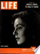 14 Lut 1949
