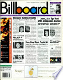 24 Maj 1997