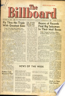 20 Paź 1956