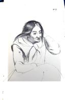 Strona 557