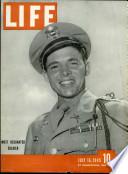 16 Lip 1945