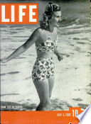 3 Lip 1939