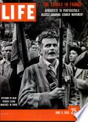 9 Cze 1958