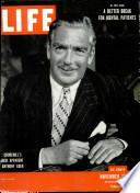 12 Lis 1951