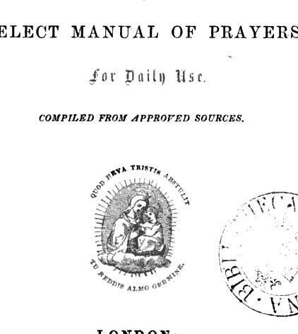 [table][ocr errors][ocr errors][ocr errors]