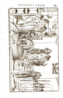Strona 333