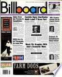 7 Lut 1998