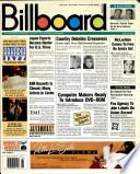 28 Cze 1997