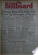 5 Sty 1952