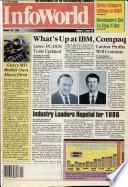 28 Paź 1985